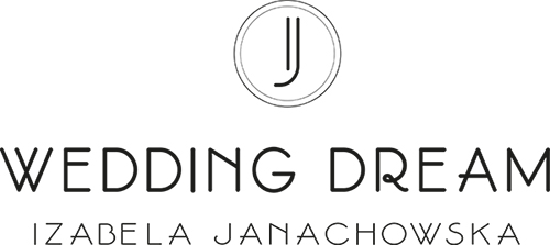 wedding dream logo