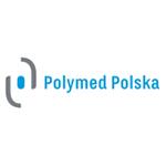 polymed_polska_logo
